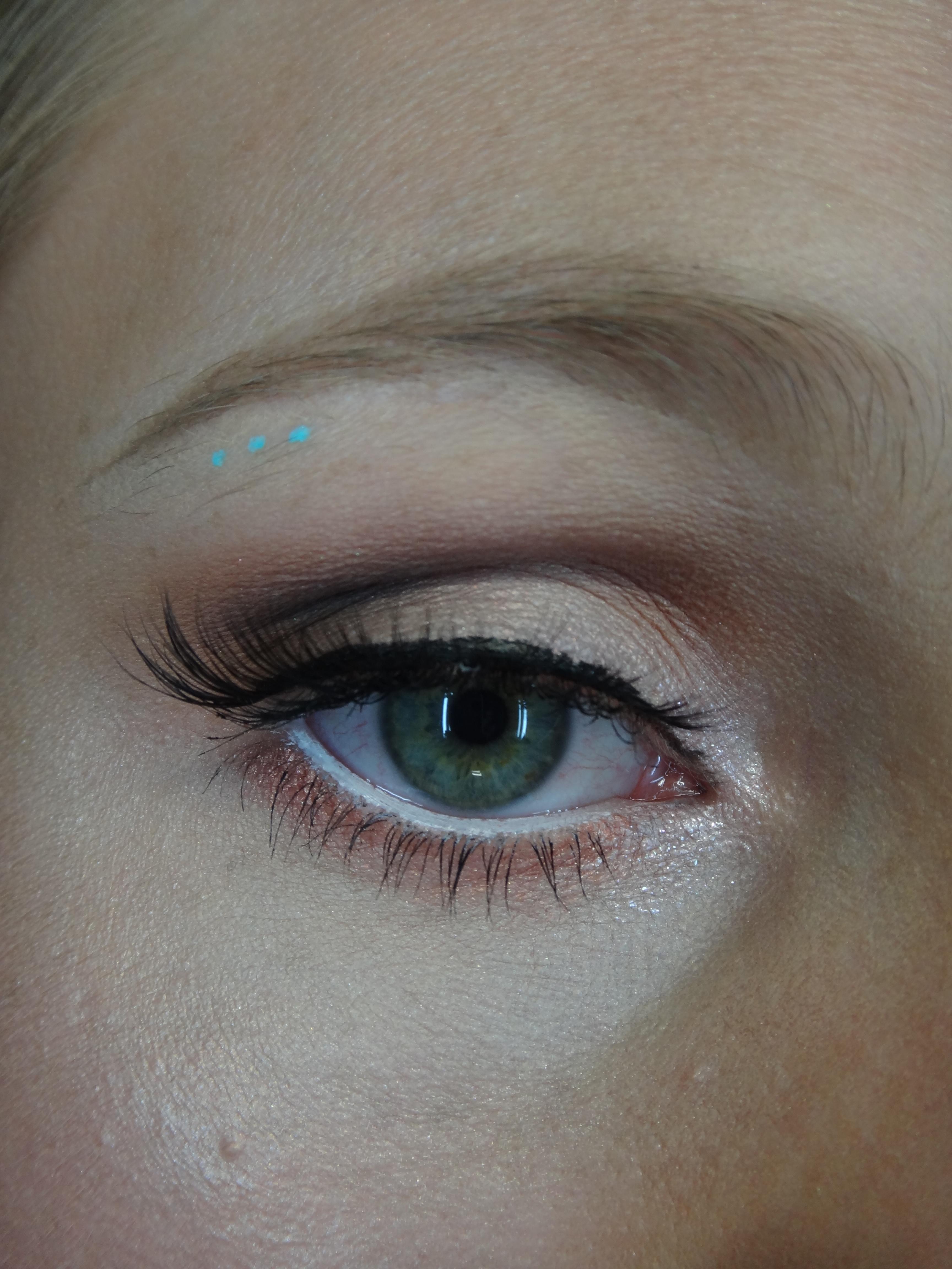 Lime Crime Jasmyn West Makeup Artist